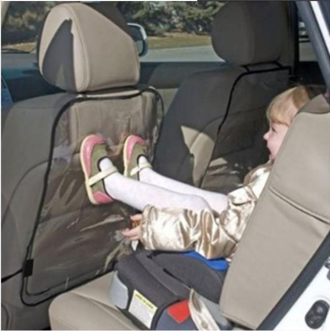 Ортопедическая подушка для автомобиля baby /anti ортопедическая подушка в ивантеевке