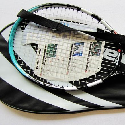 теннисная ракетка Oem GT /raquete : 4 3/8 4 1/4 GT tennis теннисная ракетка aero storm aeropro gt racquete string 4 1 4 4 3 8 aero pro drive gt 2010