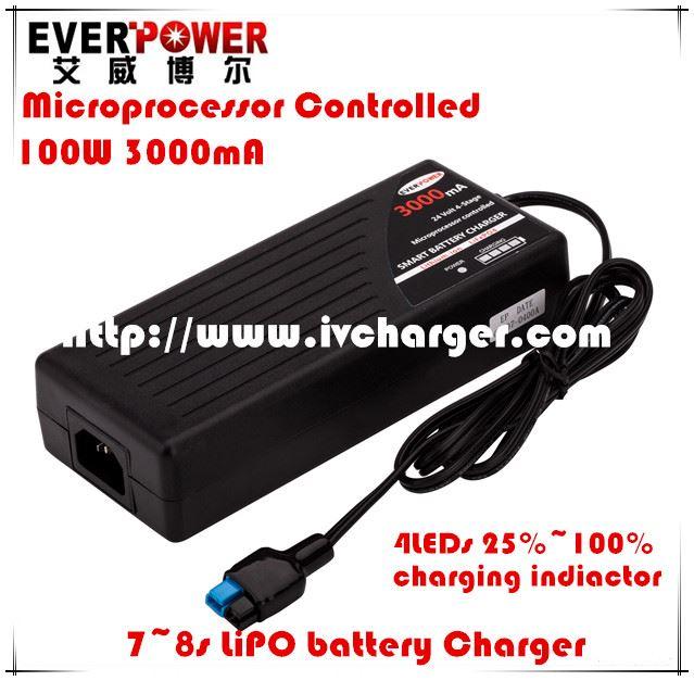 липо зарядное устройство