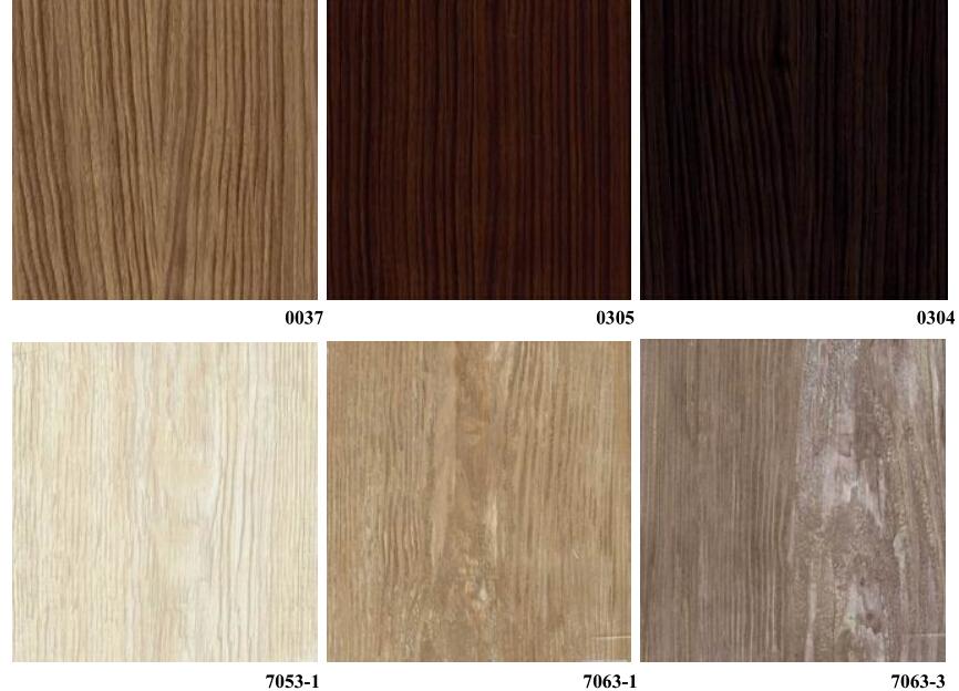 Underlayment Slaapkamer : Peel and Stick Vinyl Floor Planks
