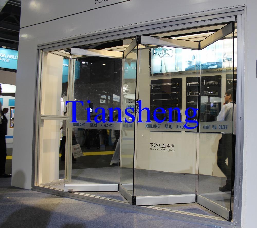 Achetez en gros commerciale porte vitr e int rieure en for Soldes portes interieures