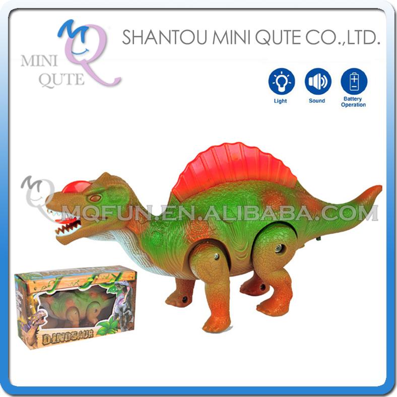 Speelgoed Dinosaurus Robot Park Dinosaurus Robot