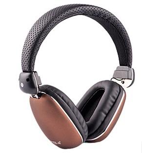 2015 melhor qualidade fone de ouvido bluetooth sem fio de alta fidelidade DJ jogo de computador mobile fones de ouvido de telefone mais barato grátis frete 1 PCs(China (Mainland))
