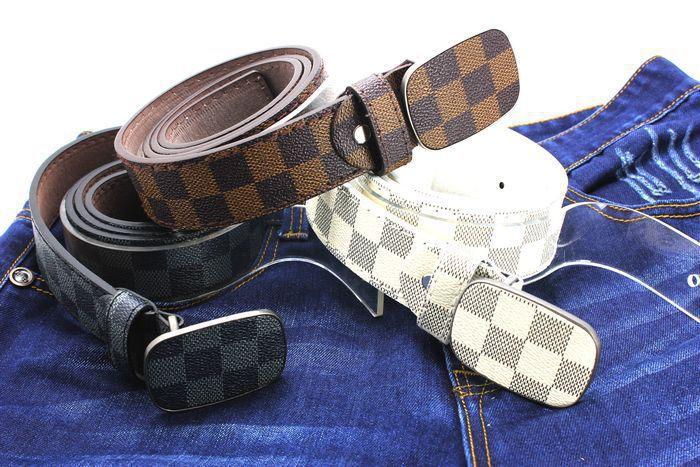 Женские ремни и Камербанды Belt , leather women belt женские ремни и камербанды oem brand 110 cinto ceinture wbt0008