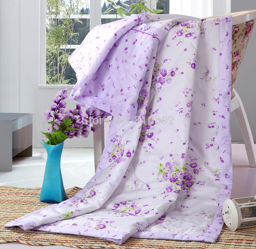 Cool Quilt Cooling Blanket Summer Blanket Cool Quilt