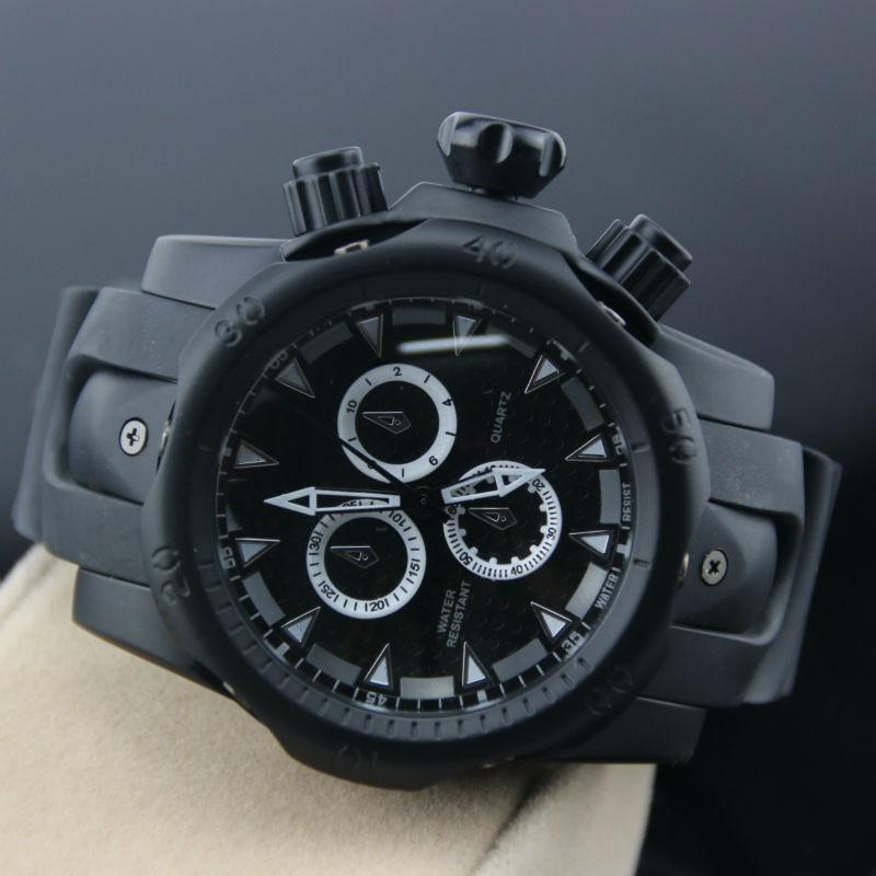 invicta big watches men invicta watches invicta watches invicta corduba watches review invicta watches made in usa invicta watches 5017