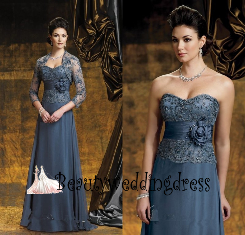 Платье для матери невесты 2015 mother of the bride dresses 2015 Mother Of The Bride Lace Dresses платье для матери невесты mother of the bride dresses v custom made