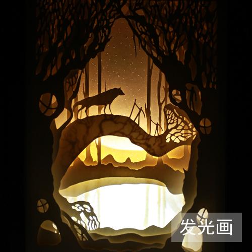 slaapkamer inspiratie natuur : Slaapkamer kleuren Inspiratie & Tips ...