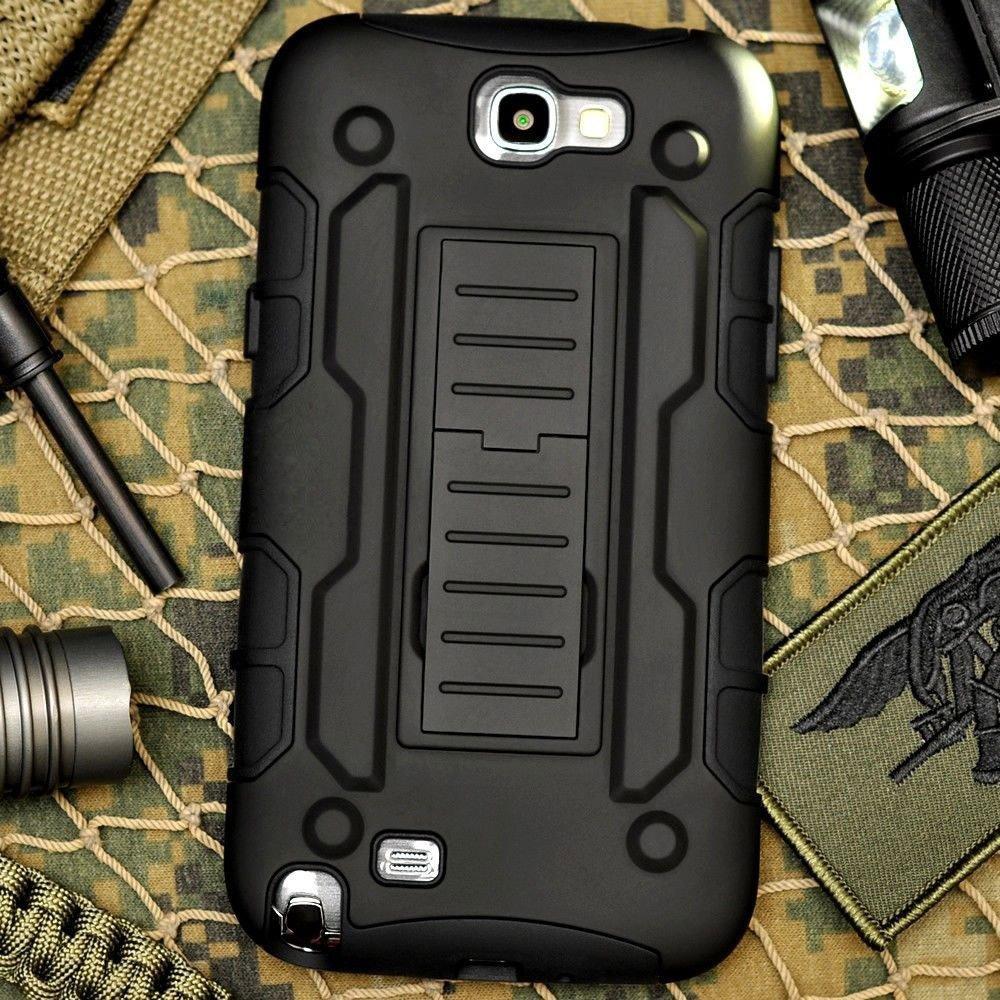 Чехол для для мобильных телефонов New , 2 2 1 2 Samsung N7100 15022599