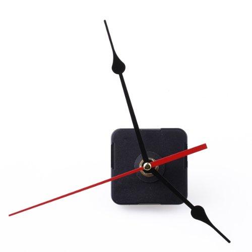 Запчасти для часов IMC Aliexpress DIY SZGH-CNIM-I016874