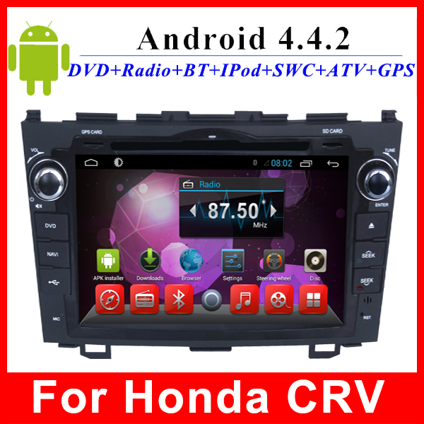 Автомобильный DVD плеер LG 8 HD Honda CRV dvd gps TV 3G WIFI Bluetooth 2 din автомобильный dvd плеер oem dvd chevrolet cruze 2008 2009 2010 2011 gps bluetooth bt tv