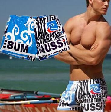 Мужские пляжные шорты Adgddf surf 546321 мужские пляжные шорты adgddf surf 546321