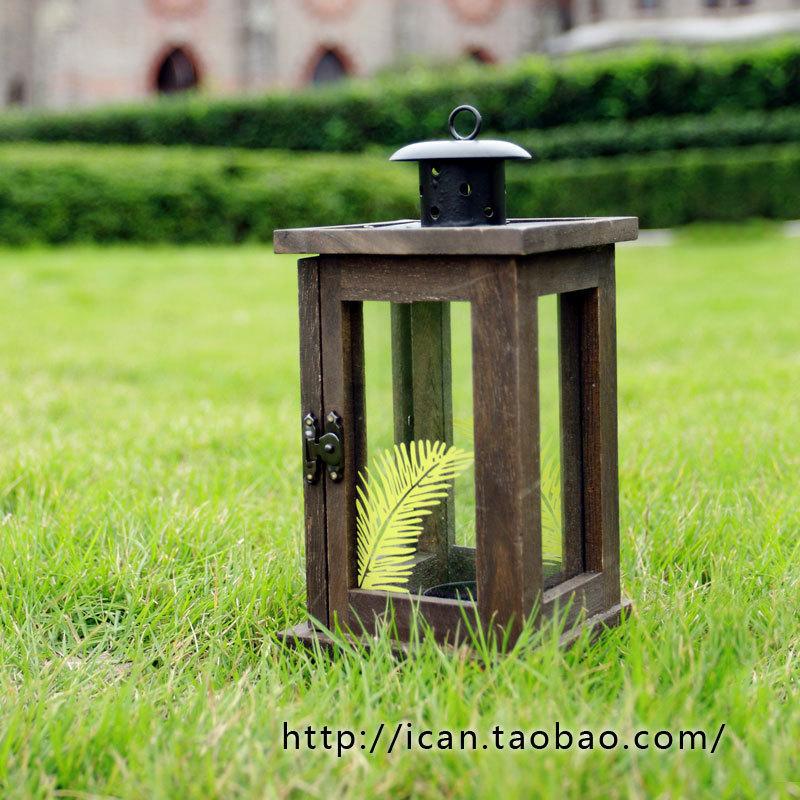 Lantaarn decoratie idee n koop goedkope lantaarn decoratie idee n loten van chinese lantaarn - Leuningen smeedijzeren patio ...