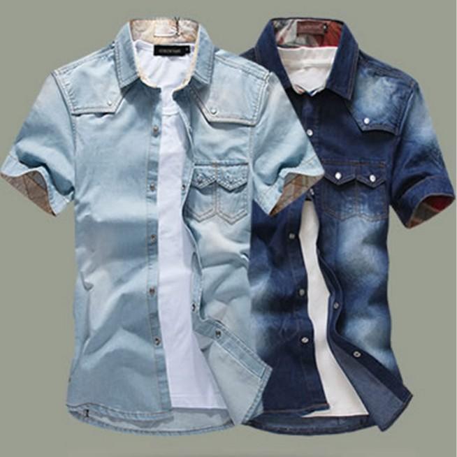 Cheap Men's Designer Clothes China New Brand Mens Designer