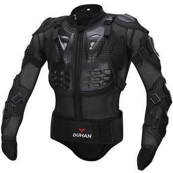 Куртка для мотоциклистов Typhoon Safetu yuneec q500 typhoon quadcopter handheld cgo steadygrip gimbal black