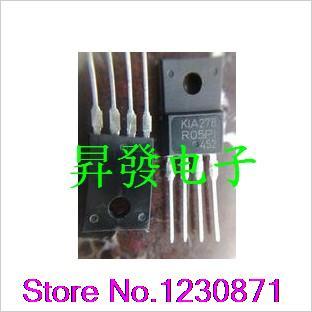 Pack the freight Legs KIA278R05PI(China (Mainland))