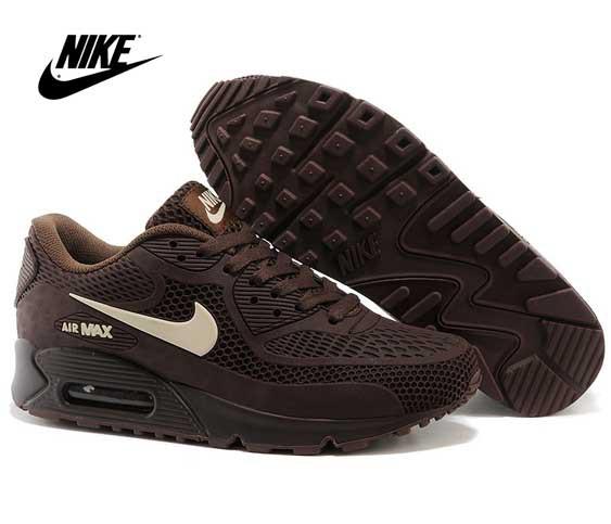 Nike 90 Althetic 40/45 air max 90 nike air max 90 женские купить срочно