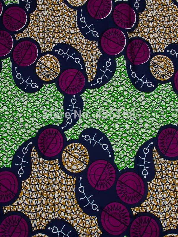 African Clothing Designers In Atlanta African Fabrics Atlanta Real