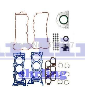 High quality engine parts gasket cylinder full set GRAND VITARA V6 24V 3195cc 2009 2010(China (Mainland))