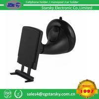 free  shipping Car Phone Holder Steelie Car Kit Magnet mobile phone holder Magnetic Car Dashboard Mobile Mount