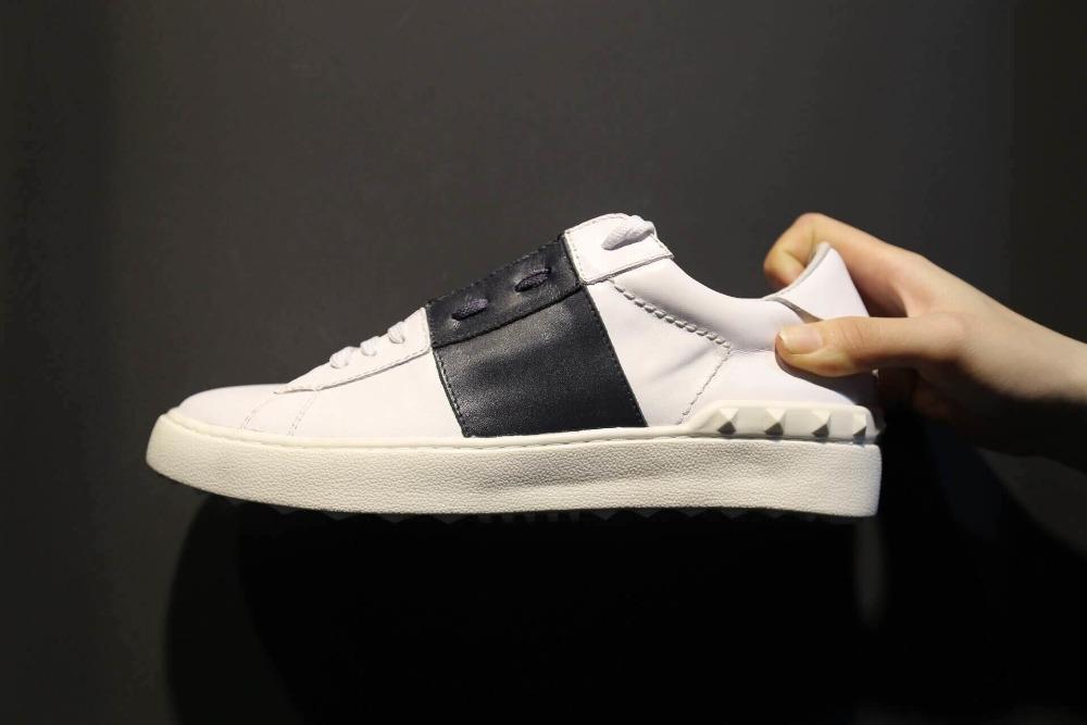 Fashion Photography Black And White Shoes Fashion Brand Black White