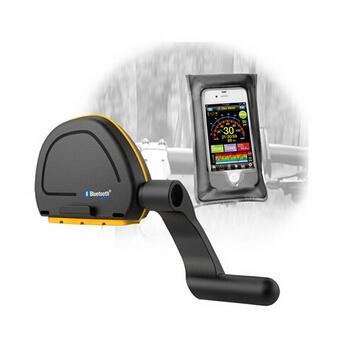 NO Bluetooth app velocimetro bicicleta gps NO9 датчик скорости для велосипеда new velocimetro bicicleta 81491
