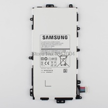 100% Original Replacement Battery For Samsung N5100 N5120 Galaxy Note 8.0 N5110 SP3770E1H