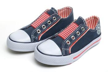 Фламинго дети обувь высокое качество спортивная обувь SR5201B