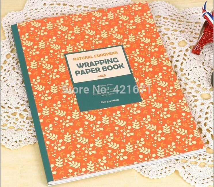 Cute Scrapbook Paper Patterns Pattern Scrapbooking Paper