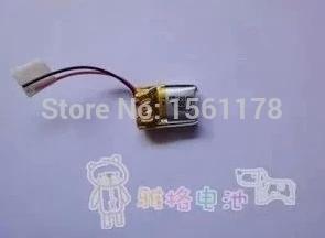 1pcs 3.7 V lithium polymer battery 301012 mah 30 electronic toy bluetooth LED lights free shipping(China (Mainland))