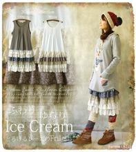Vestidos longos de verão Mori chica hora de aventura lolita encajes boho hippie bohemia vestiti donna vestidos de renda de mujer ropa(China (Mainland))