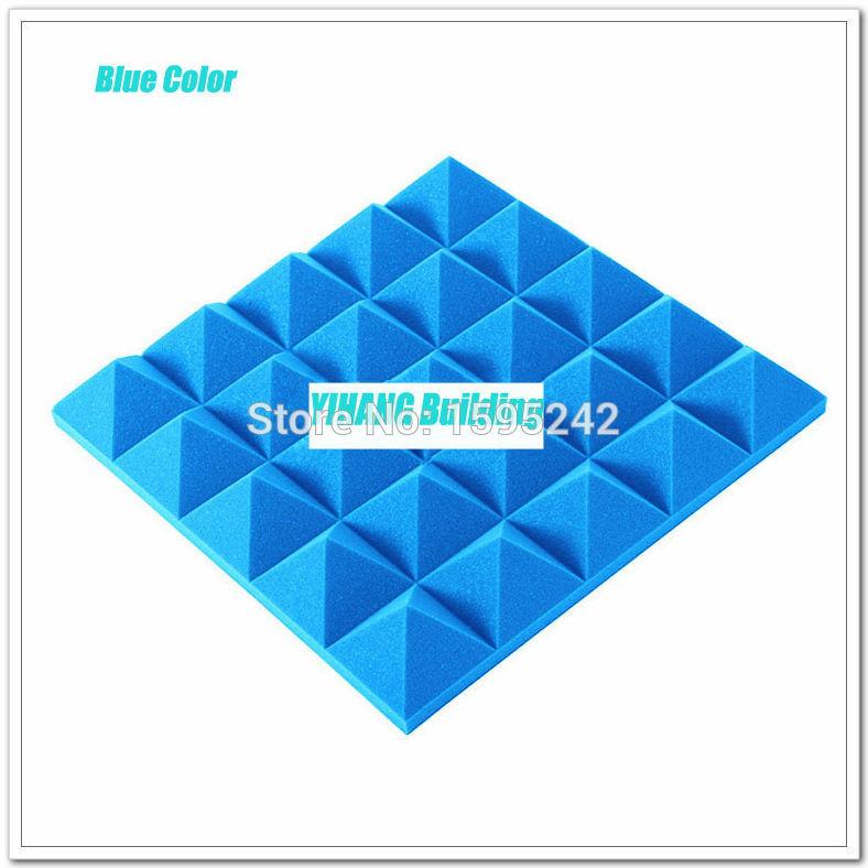 Acoustical Foam Panels Foam Acoustic Foam Total 2