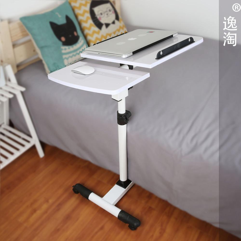 Ikea table d 39 ordinateur portable achetez des lots petit for Petit bureau pour ordinateur portable