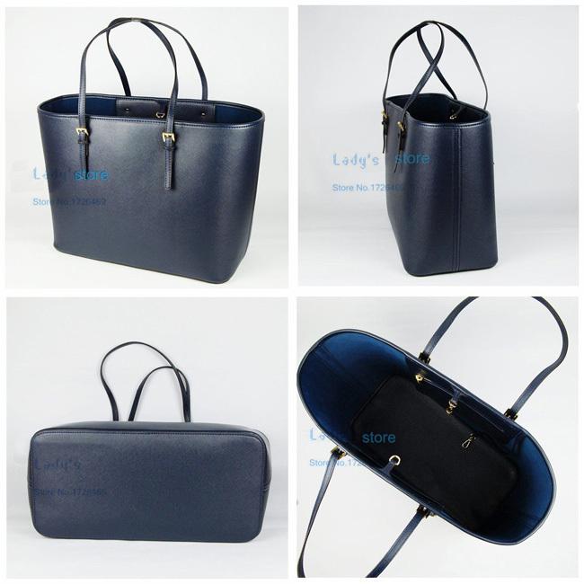 New Fashion Jet Set Travel Medium Size Multifunction Tote Women Handbag Shopping Bag(China (Mainland))