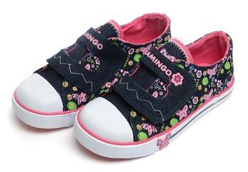 Фламинго дети обувь высокое качество спортивная обувь SR5202