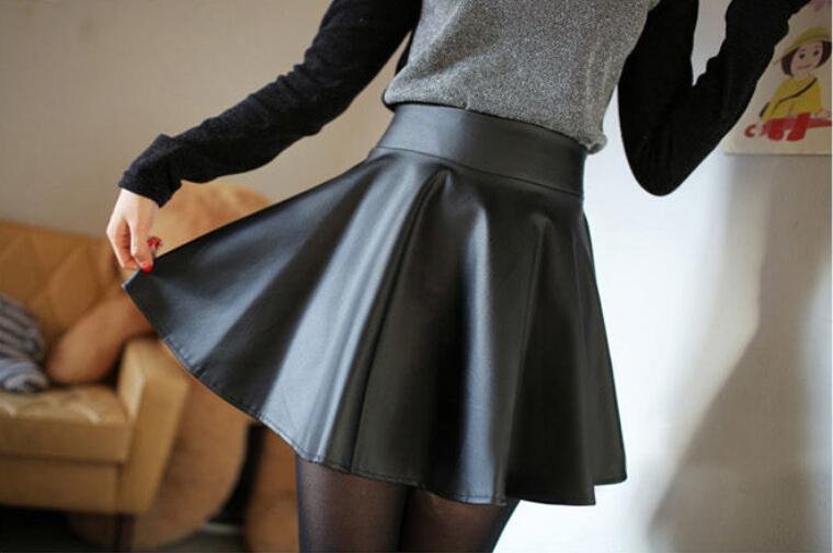 Tennis kleding koop goedkope tennis kleding loten van chinese tennis kleding leveranciers op - Mode stijl amerikaans ...