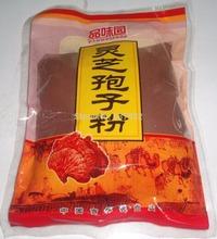 Reishi Mushroom ,Ganoderma Lucidum, Lingzhi, Reishi Spore Powder,500g( 17.6 oz )