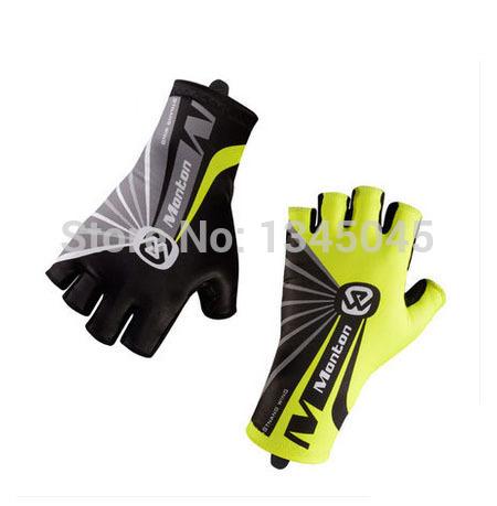 2015 guantes ciclismo 176 tms320f28335 tms320f28335ptpq lqfp 176