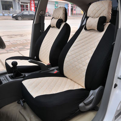 Seat Covers For Kia Sportage Promotion Online Shopping For
