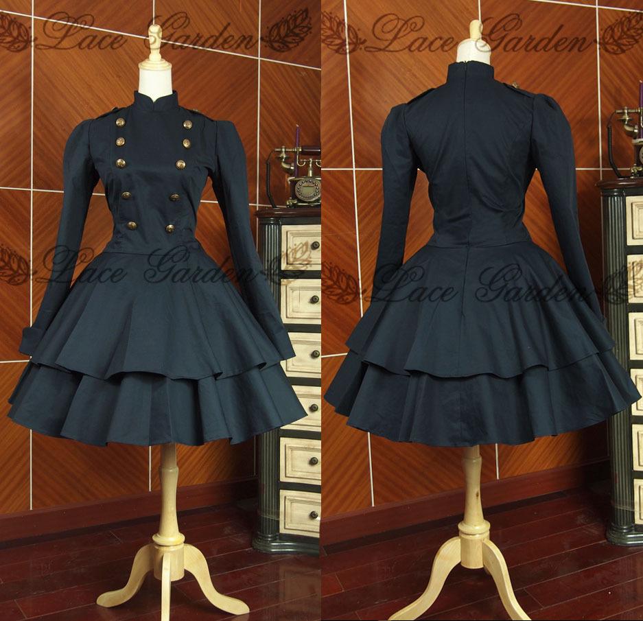 Popular 18th Century Dress Aliexpress