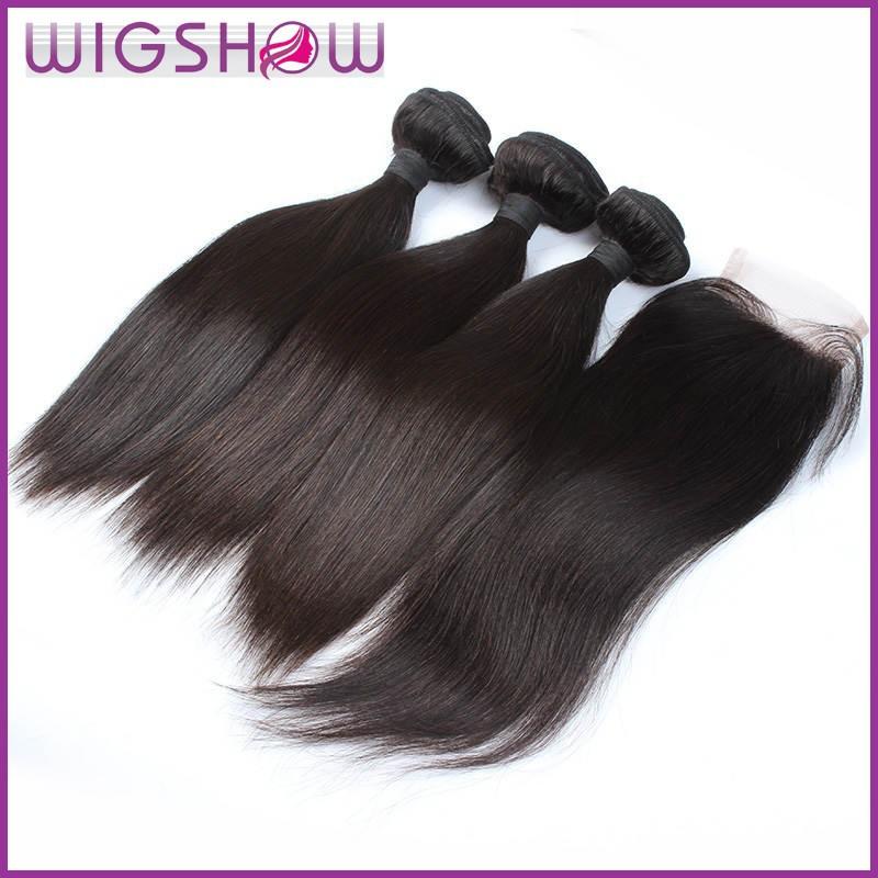 Wigshow 3 3 wigshow 3 3