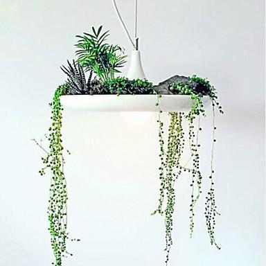 ... ikea fiore lampada da Grossisti ikea fiore lampada Cinesi Aliexpress