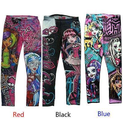Брюки для девочек None брюки для девочек none 2015 k0316