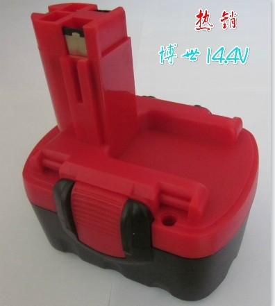 Аксессуары для электроинструмента Oem ! , Bosch 4 3.0ah GSR 14.4V GDS 14.4 V PSR 14.4Ve/2 GLI 4 ect электроинструмент bosch gsr 14 4 ve ec 4 0ah x2 l boxx 06019f1001