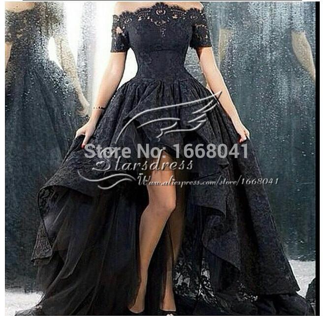 цены на Платье на студенческий бал Starsdress 2015 Pom 0012 в интернет-магазинах