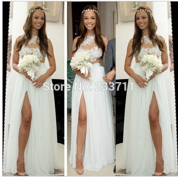 Свадебное платье Aas223332 2015 Vestido Noiva K5432 свадебное платье rieshaneea 2015 vestido noiva r15010812