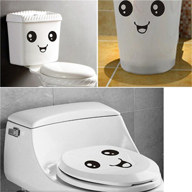 Grappige wc papier promotie winkel voor promoties grappige wc papier op - Facing muur voor badkamer ...