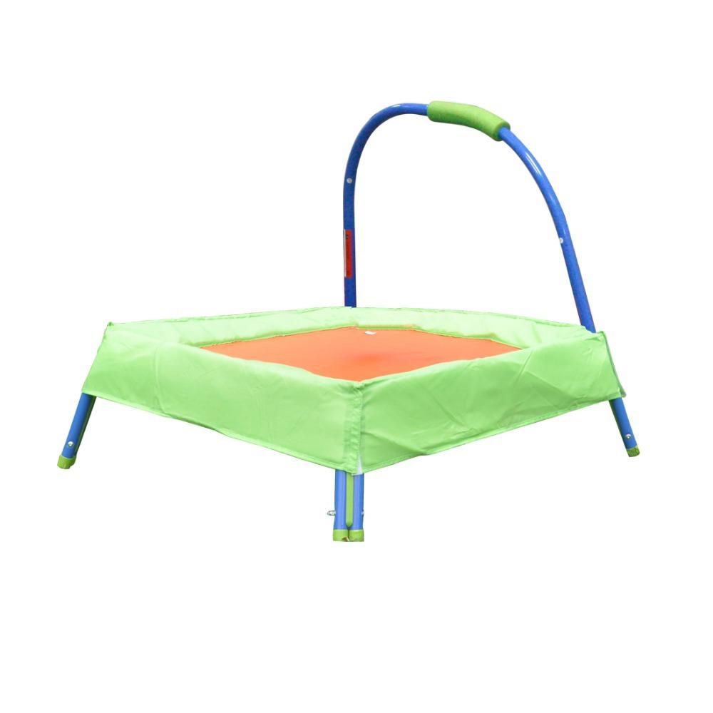 online kaufen gro handel trampolin matte aus china. Black Bedroom Furniture Sets. Home Design Ideas