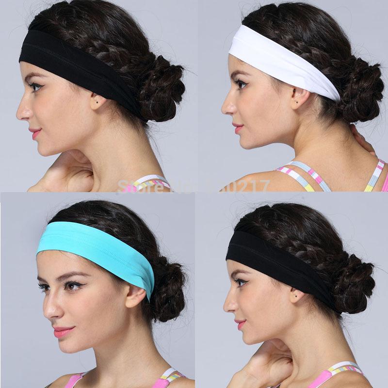 цена  Потребительские товары Lulu Headwear 6 LL11009  онлайн в 2017 году