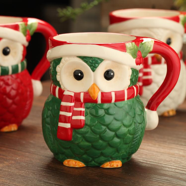 Ceramic Cups Ideas Gift Ideas Mug Ceramic Mug